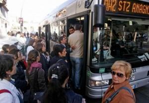 trasporto-pubblico