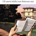 libro isabella