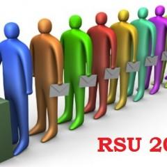 Si avvicinano le elezioni RSU in ATAC