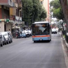 Trasporti pubblici, Roma Tpl rischia la revoca della licenza