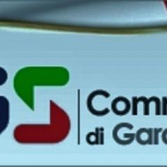 Commissione di Garanzia sullo Sciopero del settore TPL