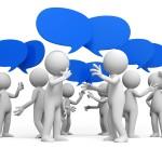 shutterstock_110485376-discussion