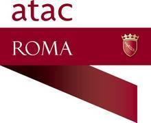 20110824215253!Logo_ATAC