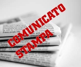Logo-comunicato-stampa