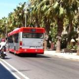 Amtab, Bomba Sull'Autobus