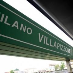 Milano, Capotreno e ferroviere aggrediti