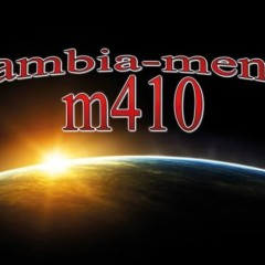 Comunicato stampa Cambia-Menti m410