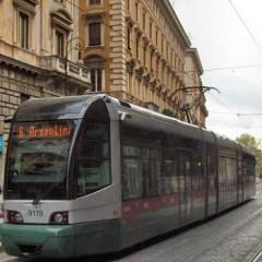 Trasporti Roma, Cambiamenti richiede altra data per lo sciopero indetto il 30/11/2015.