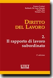 Diritto_del_lavoro_Vol_II_Il_rapporto_di_lavoro_subordinato_52308