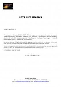 NOTA INFORMATIVA - Accredito stipendi ROMA TPL-page0001