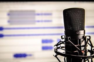 CAMBIA-MENTI M410 – 13-02-2017 – RadioRadio – Lavori in corso con Micaela Quintavalle
