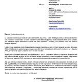 CAMBIA-MENTI M410 CHIEDE MAGGIORE SICUREZZA PER I LAVORATORI ATAC