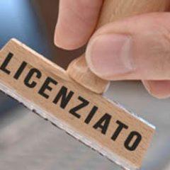 Il licenziamento discriminatorio alla luce della legge 92/2012 ( Riforma Fornero).