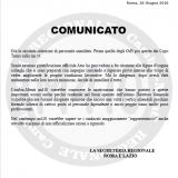 ATAC – CAMBIA-MENTI M410 – Selezioni del personale annullate.