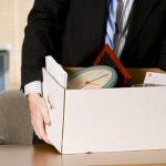 Il recesso del contratto di lavoro: il licenziamento.