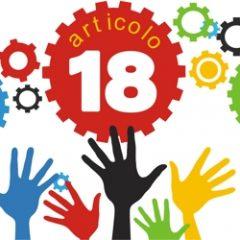 Il licenziamento: Art. 18 L. 300/70 dopo la Legge di Riforma Fornero.