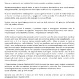 ATAC – CAMBIA-MENTI M410 – IV AREA: La verità vista da tutti ma raccontata da uno…