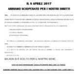 COTRAL – CAMBIA-MENTI M410 – AAA AUTOFERROTRANVIERE CERCASI