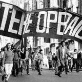 CAMBIA-MENTI M410 – Relazioni sindacali sbiadite: l'inconsapevolezza di una grande responsabilità sociale