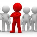sales_team_mgt-150x150