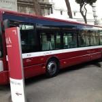 bus-atac-roma