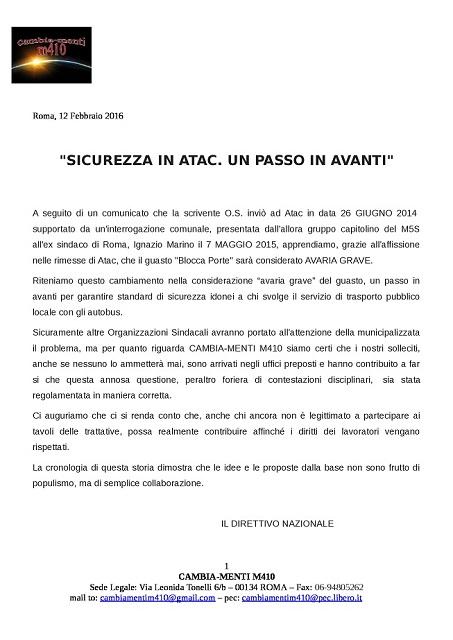 VOLANTINO-BLOCCA-PORTE-E-INTERROGAZIONE-5S_1